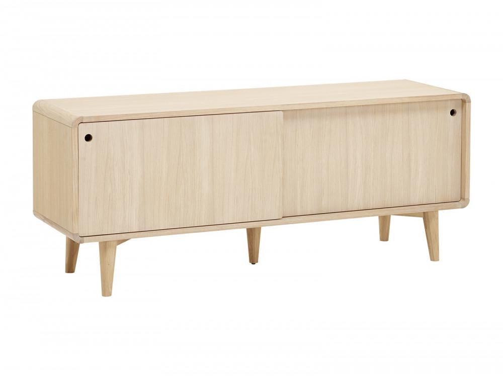 CASØ 500 TV-stand » CASØ Furniture