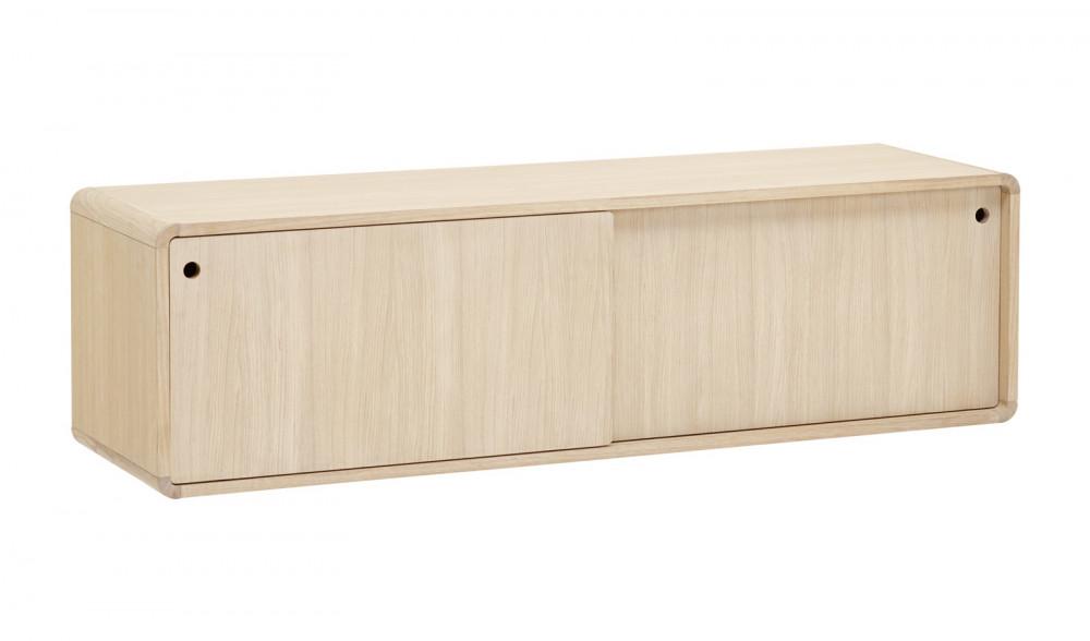 Seriøst CASØ 500 TV-bord » CASØ Furniture VN61