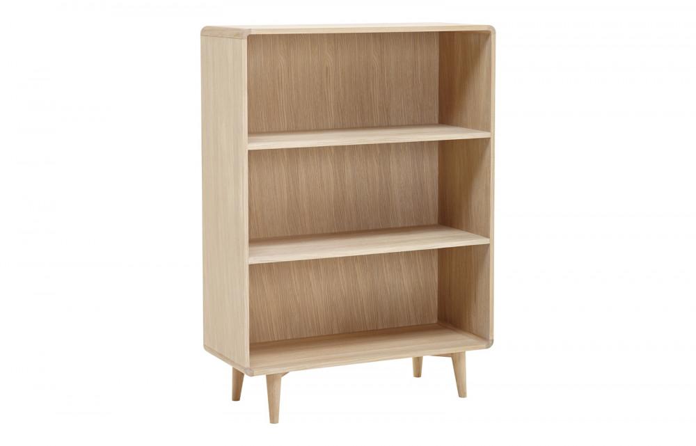 reol eg CASØ 500 bookcase » CASØ Furniture reol eg