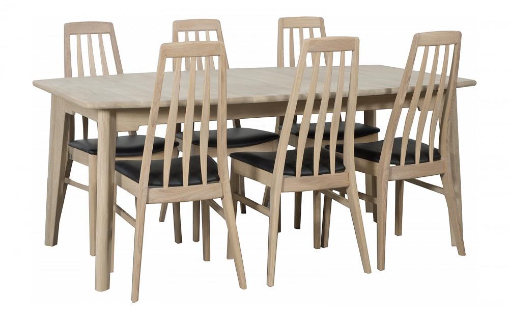 furniture dining table. 22 Furniture Dining Table N