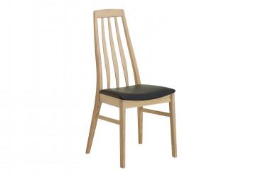 Casø furniture